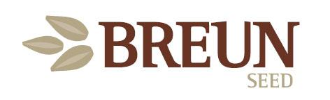 Breun Seed GmbH