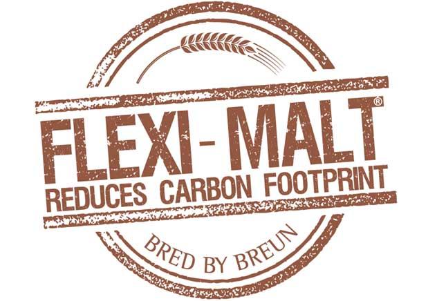 Flexi-Malt